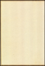 Page 2, 1942 Edition, Union High School - Booster Yearbook (Union, NJ) online yearbook collection