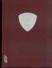 1922 Edition, Trenton Central High School - Bobashela Yearbook (Trenton, NJ)