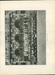 Page 13, 1922 Edition, Trenton Central High School - Bobashela Yearbook (Trenton, NJ) online yearbook collection