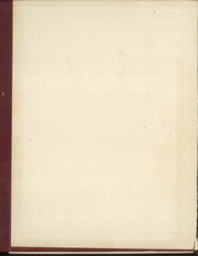 Page 2, 1922 Edition, Trenton Central High School - Bobashela Yearbook (Trenton, NJ) online yearbook collection