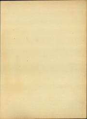 Page 3, 1922 Edition, Trenton Central High School - Bobashela Yearbook (Trenton, NJ) online yearbook collection
