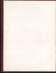 Page 2, 1930 Edition, Trenton Central High School - Bobashela Yearbook (Trenton, NJ) online yearbook collection