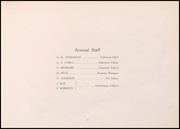 Page 11, 1916 Edition, Bloomfield High School - Memories Yearbook (Bloomfield, NJ) online yearbook collection