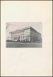 Page 11, 1932 Edition, Bloomfield High School - Memories Yearbook (Bloomfield, NJ) online yearbook collection