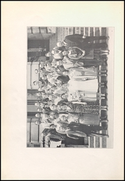 Page 12, 1932 Edition, Bloomfield High School - Memories Yearbook (Bloomfield, NJ) online yearbook collection