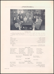 Page 14, 1943 Edition, Bloomfield High School - Memories Yearbook (Bloomfield, NJ) online yearbook collection