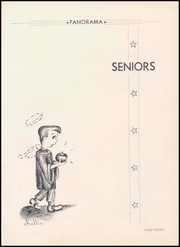 Page 15, 1943 Edition, Bloomfield High School - Memories Yearbook (Bloomfield, NJ) online yearbook collection