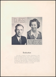 Page 7, 1943 Edition, Bloomfield High School - Memories Yearbook (Bloomfield, NJ) online yearbook collection