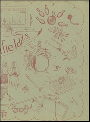 Page 3, 1948 Edition, Bloomfield High School - Memories Yearbook (Bloomfield, NJ) online yearbook collection