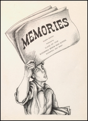 Page 5, 1949 Edition, Bloomfield High School - Memories Yearbook (Bloomfield, NJ) online yearbook collection