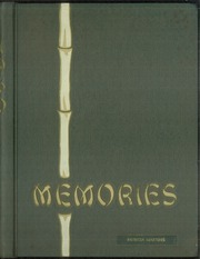 1960 Edition, Bloomfield High School - Memories Yearbook (Bloomfield, NJ)