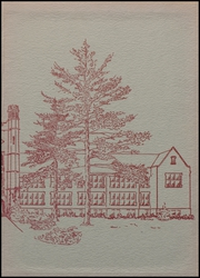 Page 3, 1942 Edition, Vineland High School - Record Yearbook (Vineland, NJ) online yearbook collection