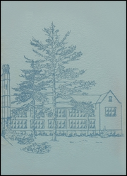Page 3, 1943 Edition, Vineland High School - Record Yearbook (Vineland, NJ) online yearbook collection