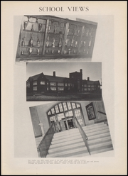 Page 9, 1943 Edition, Vineland High School - Record Yearbook (Vineland, NJ) online yearbook collection
