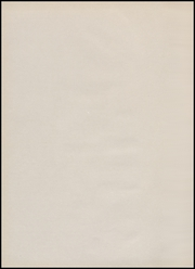 Page 152, 1945 Edition, Vineland High School - Record Yearbook (Vineland, NJ) online yearbook collection