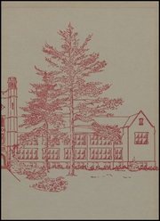 Page 3, 1945 Edition, Vineland High School - Record Yearbook (Vineland, NJ) online yearbook collection
