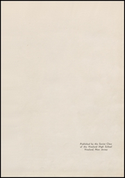 Page 5, 1946 Edition, Vineland High School - Record Yearbook (Vineland, NJ) online yearbook collection