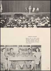 Page 16, 1949 Edition, Vineland High School - Record Yearbook (Vineland, NJ) online yearbook collection
