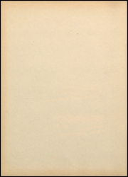 Page 4, 1949 Edition, Vineland High School - Record Yearbook (Vineland, NJ) online yearbook collection