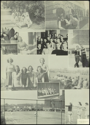 Page 100, 1939 Edition, Hackensack High School - Comet Yearbook (Hackensack, NJ) online yearbook collection