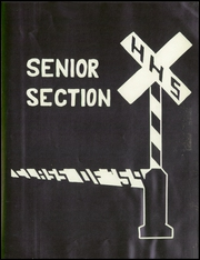 Page 19, 1959 Edition, Hackensack High School - Comet Yearbook (Hackensack, NJ) online yearbook collection