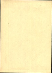 Page 4, 1941 Edition, Ridgewood High School - Arrow Yearbook (Ridgewood, NJ) online yearbook collection