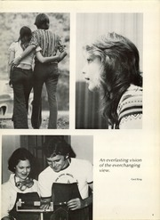 Page 7, 1977 Edition, Livingston High School - Crossroads Yearbook (Livingston, NJ) online yearbook collection