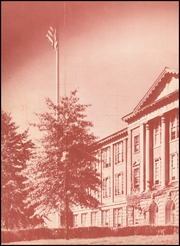 Page 2, 1958 Edition, Nutley High School - Exit Yearbook (Nutley, NJ) online yearbook collection