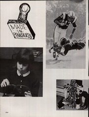 Page 10, 1968 Edition, Pennsauken High School - Legend Yearbook (Pennsauken, NJ) online yearbook collection