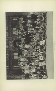 Page 10, 1922 Edition, Perth Amboy High School - Halls of Ivy Yearbook (Perth Amboy, NJ) online yearbook collection