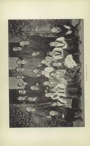 Page 4, 1922 Edition, Perth Amboy High School - Halls of Ivy Yearbook (Perth Amboy, NJ) online yearbook collection