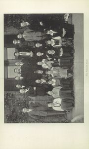 Page 6, 1923 Edition, Perth Amboy High School - Halls of Ivy Yearbook (Perth Amboy, NJ) online yearbook collection