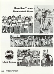 Page 68, 1987 Edition, Lenape High School - Legend Yearbook (Medford, NJ) online yearbook collection