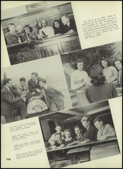 Page 112, 1942 Edition, West Orange High School - Ranger Yearbook (West Orange, NJ) online yearbook collection