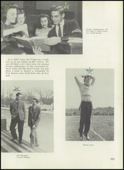 Page 115, 1942 Edition, West Orange High School - Ranger Yearbook (West Orange, NJ) online yearbook collection