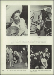 Page 116, 1942 Edition, West Orange High School - Ranger Yearbook (West Orange, NJ) online yearbook collection
