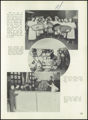 Page 117, 1942 Edition, West Orange High School - Ranger Yearbook (West Orange, NJ) online yearbook collection