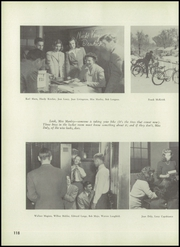 Page 122, 1942 Edition, West Orange High School - Ranger Yearbook (West Orange, NJ) online yearbook collection
