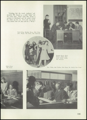 Page 123, 1942 Edition, West Orange High School - Ranger Yearbook (West Orange, NJ) online yearbook collection