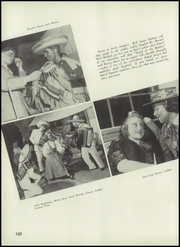 Page 124, 1942 Edition, West Orange High School - Ranger Yearbook (West Orange, NJ) online yearbook collection
