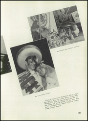 Page 125, 1942 Edition, West Orange High School - Ranger Yearbook (West Orange, NJ) online yearbook collection