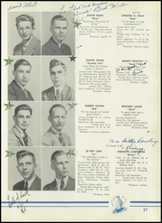 Page 61, 1942 Edition, West Orange High School - Ranger Yearbook (West Orange, NJ) online yearbook collection