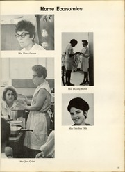 Page 15, 1970 Edition, Lakewood High School - Pine Needle Yearbook (Lakewood, NJ) online yearbook collection