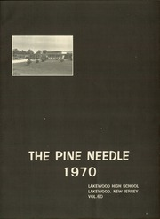 Page 5, 1970 Edition, Lakewood High School - Pine Needle Yearbook (Lakewood, NJ) online yearbook collection