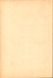 Page 16, 1929 Edition, Roxbury High School - Echo Yearbook (Succasunna, NJ) online yearbook collection