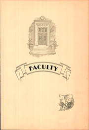 Page 17, 1929 Edition, Roxbury High School - Echo Yearbook (Succasunna, NJ) online yearbook collection