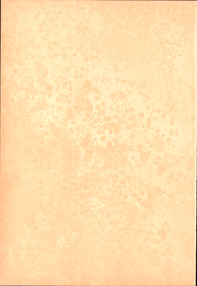 Page 8, 1929 Edition, Roxbury High School - Echo Yearbook (Succasunna, NJ) online yearbook collection