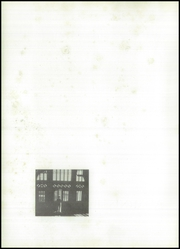 Page 10, 1938 Edition, Camden High School - Purple and Gold Yearbook (Camden, NJ) online yearbook collection