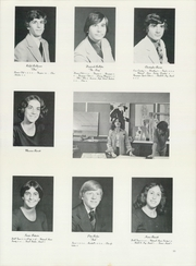 Manalapan High School - Scrapbook Yearbook (Manalapan Township, NJ) online yearbook collection, 1978 Edition, Page 15