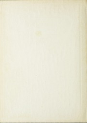 Page 2, 1930 Edition, Park University - Narva Yearbook (Parkville, MO) online yearbook collection